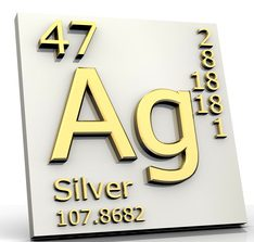 benefits of colloidal silver
