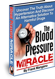 foods that lower blood pressure - hypertension cure