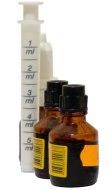 best multi liquid vitamin