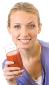 antioxidants benefits