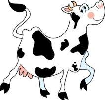 raw milk benefits