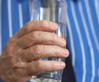 should people drink distilled water